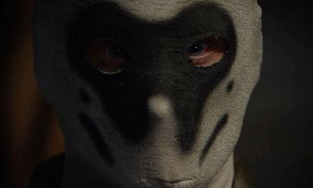 Watchmen | Alan Moore desaprova série