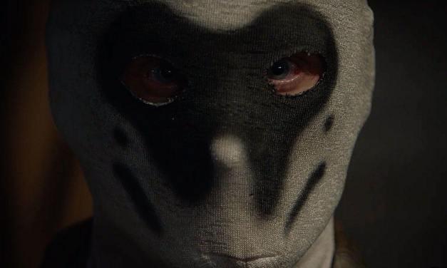 Watchmen | Primeiro trailer oficial da série é divulgado