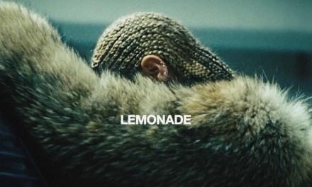 Crítica | Lemonade – O Melhor Álbum de Beyoncé