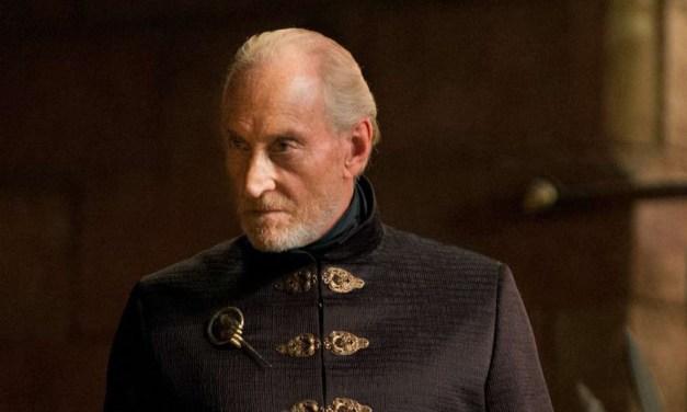 Game of Thrones | Charles Dance critica final da série
