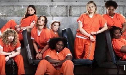 7ª temporada de Orange is the New Black ganha data de estreia e teaser