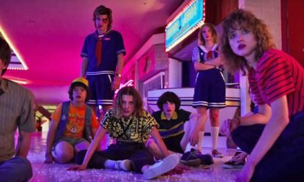 Stranger Things | Criadores revelam quais filmes inspiraram a 3ª temporada