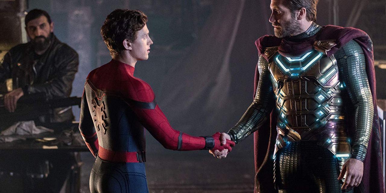 Homem-Aranha: Longe de Casa | Acordo entre Sony e Marvel quebrará se filme não fizer US$ 1 bilhão