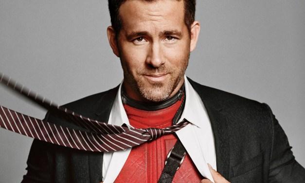 Velozes e Furiosos: Hobbs & Shaw | Ryan Reynolds pode estar no filme