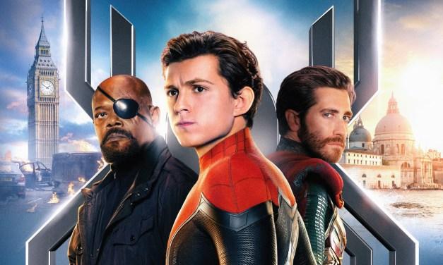 Presidente da Marvel Studios já esperava fim do acordo com a Sony
