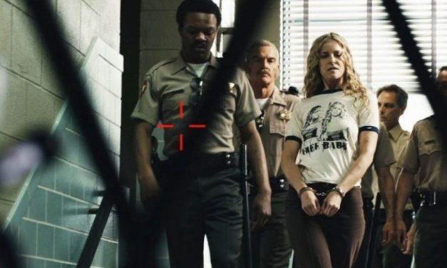 Three From Hell   Novo filme de Rob Zombie ganha primeiro trailer