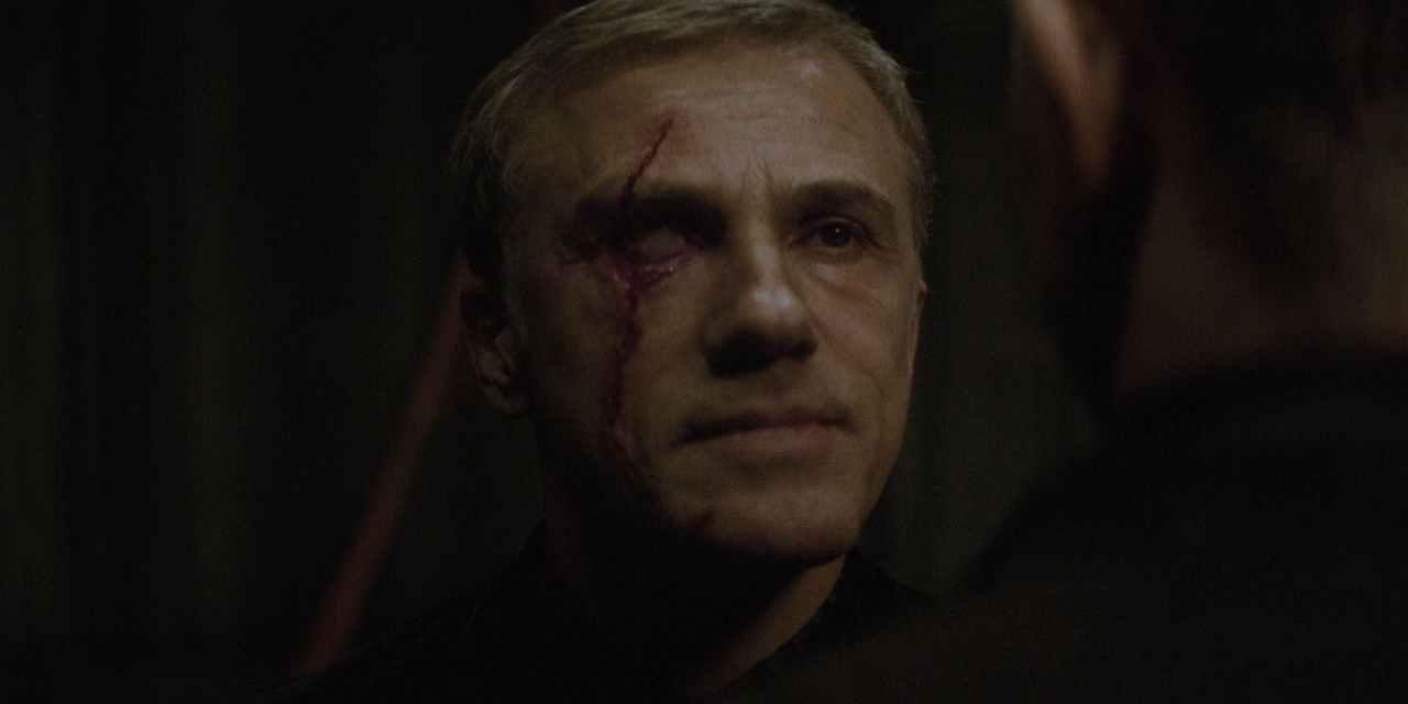 Bond 25 | Christoph Waltz retornará como Blofeld