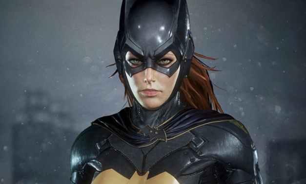 Batgirl | Diretora de Rainhas do Crime quer comandar o longa