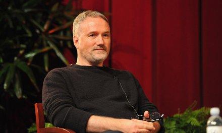 David Fincher fará filme sobre bastidores de Cidadão Kane