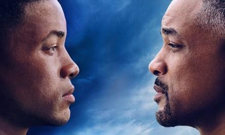 Gemini Man | Confira o novo trailer do suspense de Ang Lee estrelado por Will Smith