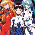 Entenda o final do anime e do filme Neon Genesis Evangelion