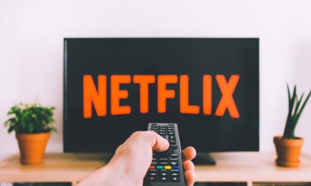 Criadores de Game of Thrones fecham acordo com a Netflix