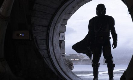 The Mandalorian | George Lucas sugeriu que série fosse para crianças