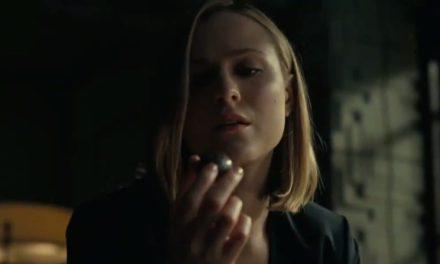 Westworld | 3ª temporada ganha novo trailer oficial