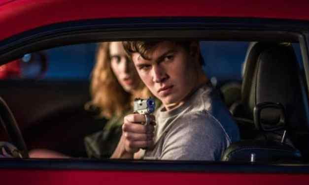 Baby Driver | Ansel Elgort confirma sequência do longa