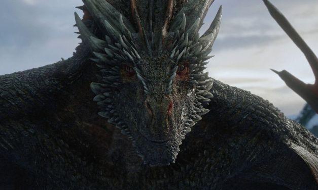 Criadores de Game of Thrones falam pela primeira vez sobre controverso final