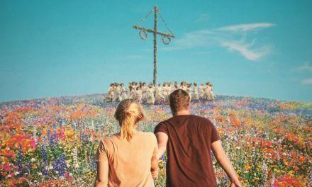 Midsommar | Versão do diretor será lançado nos cinemas dos EUA