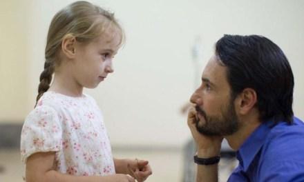 O Tradutor | Filme com Rodrigo Santoro é selecionado por Cuba para concorrer ao Oscar