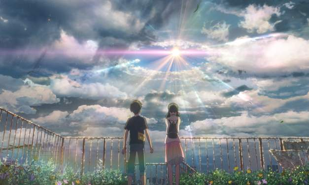 Oscar 2020   Japão escolhe o filme para concorrer ao prêmio de melhor filme internacional