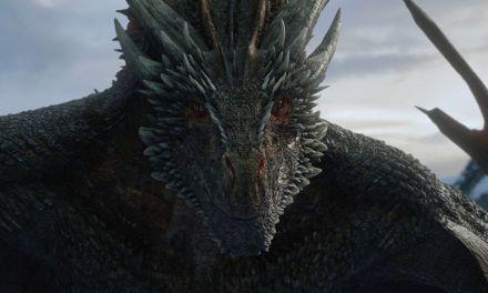Game of Thrones conquista 10 prêmios técnicos do Emmy