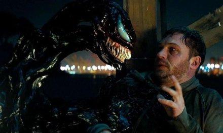 Venom 2 | Longa terá diretor de fotografia de Kill Bill