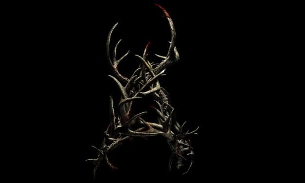 Antlers | Keri Russell enfrenta monstros no trailer do terror produzido por Guillermo del Toro