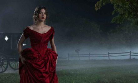 Hailee Steinfeld é Emily Dickinson em trailer de série da Apple