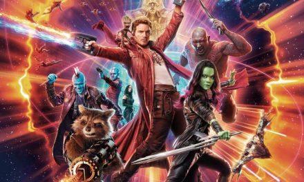 Dave Bautista ameaça deixar Marvel se filme solo de seu personagem não for feito