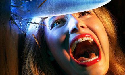 American Horror Story: 1984 | Novo teaser é inspirado em Sexta-Feira 13