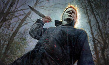 Ator confirma retorno para sequências de Halloween