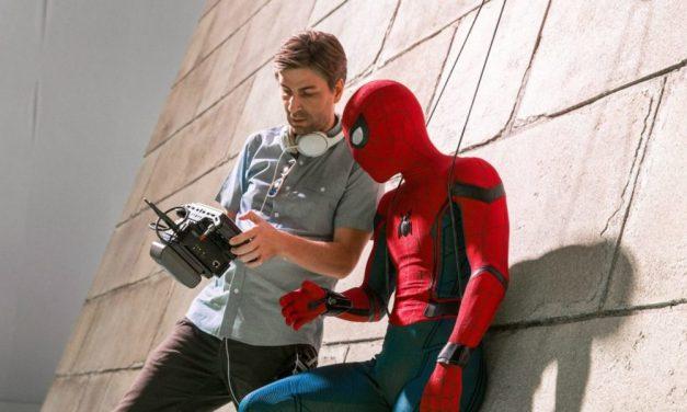 Diretor Jon Watts pode não comandar futuros filmes do Homem-Aranha