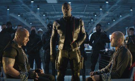 Thor 4 | Idris Elba responde se pode voltar como Heimdall