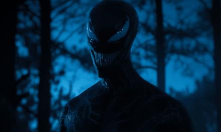 Venom 2 | Atriz confirma retorno na sequência