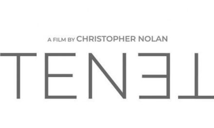 Tenet | Trailer do novo filme de Christopher Nolan é divulgado