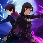 Crítica | O Príncipe Dragão: 2ª Temporada – O Monomito Recriado