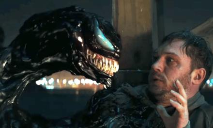 Venom 2 | Revelada data de inicio da produção