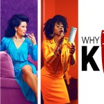 Guia de Episódios | Why Women Kill – 1ª Temporada