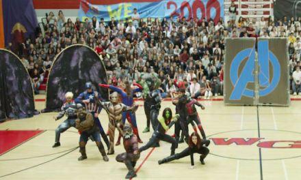 Confira o musical inspirado em Vingadores: Guerra Infinita e Ultimato