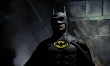 Bat-Sinal será ligado nas maiores cidades do mundo para comemorar Dia do Batman