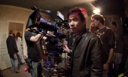 Próximo filme de terror de James Wan tem nome revelado