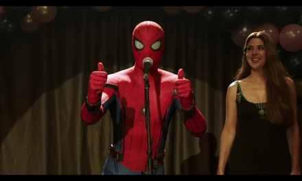 Marvel e Sony fecham acordo e Homem-Aranha retorna ao MCU