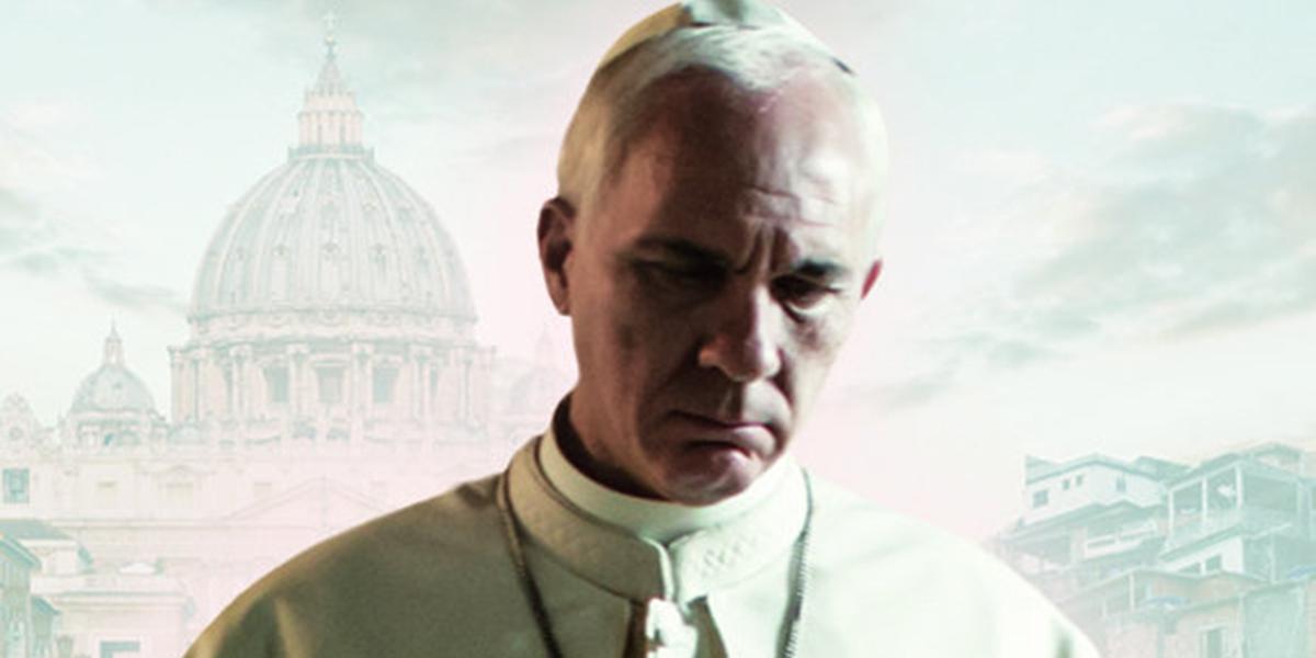 Crítica   Papa Francisco, Conquistando Corações – Cumpre seu papel