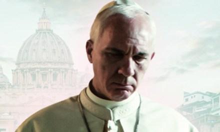 Crítica | Papa Francisco, Conquistando Corações – Cumpre seu papel