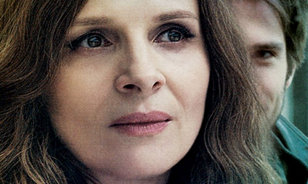 Crítica | Quem Você Pensa que Sou – Um bom drama francês