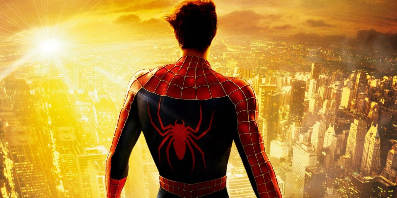 """Roteirista de Homem-Aranha de Tobey Maguire apoia Sony: """"A Disney não é nenhuma coitada"""""""