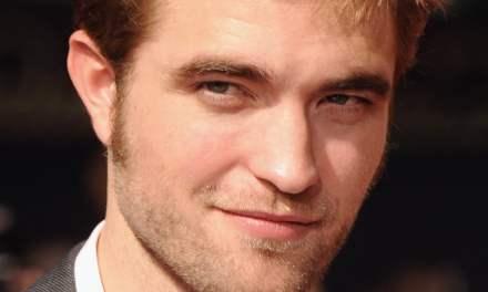 "The Batman terá ""direção interessante"", afirma Robert Pattinson"