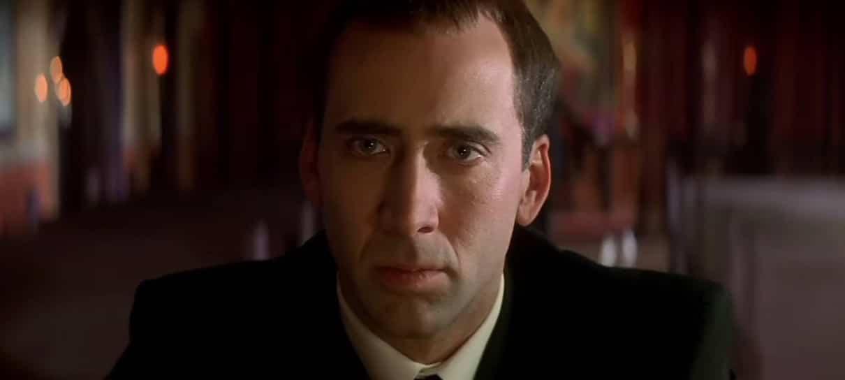 Remake de A Outra Face, clássico dos anos 90, está sendo produzido