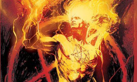 Helstrom   Nova série da Marvel tem detalhes revelados
