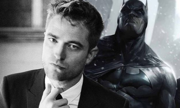The Batman | Longa envolverá herói tentando resolver misteriosa conspiração