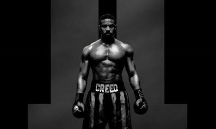 Michael B. Jordan pode dirigir Creed 3